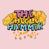 TheChocloHammer