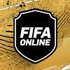 FIFA Online 3 Thailand