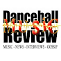 DancehallMusicReview