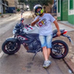 maiiki021 profile picture
