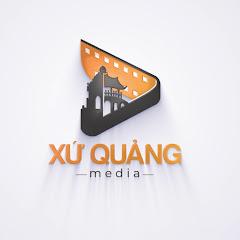 Xứ Quảng Media
