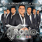 Download El Trono de México - Topic MP3 song and Music Video