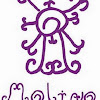 MolinoIdeas
