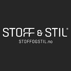 STOFF & STIL | NORGE