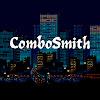 ComboSmith