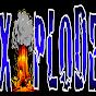 XPlodeProductions1