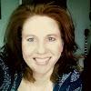 Lisa Caterbone Songwriter