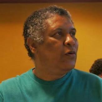 Oswaldo Ferreira Mendes