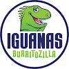 Iguanas TV