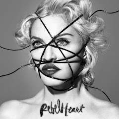 Madonna - Topic