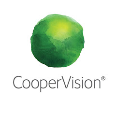 CooperVision USA - ECP