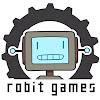 Robit Games