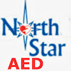 NorthStar AED Philips