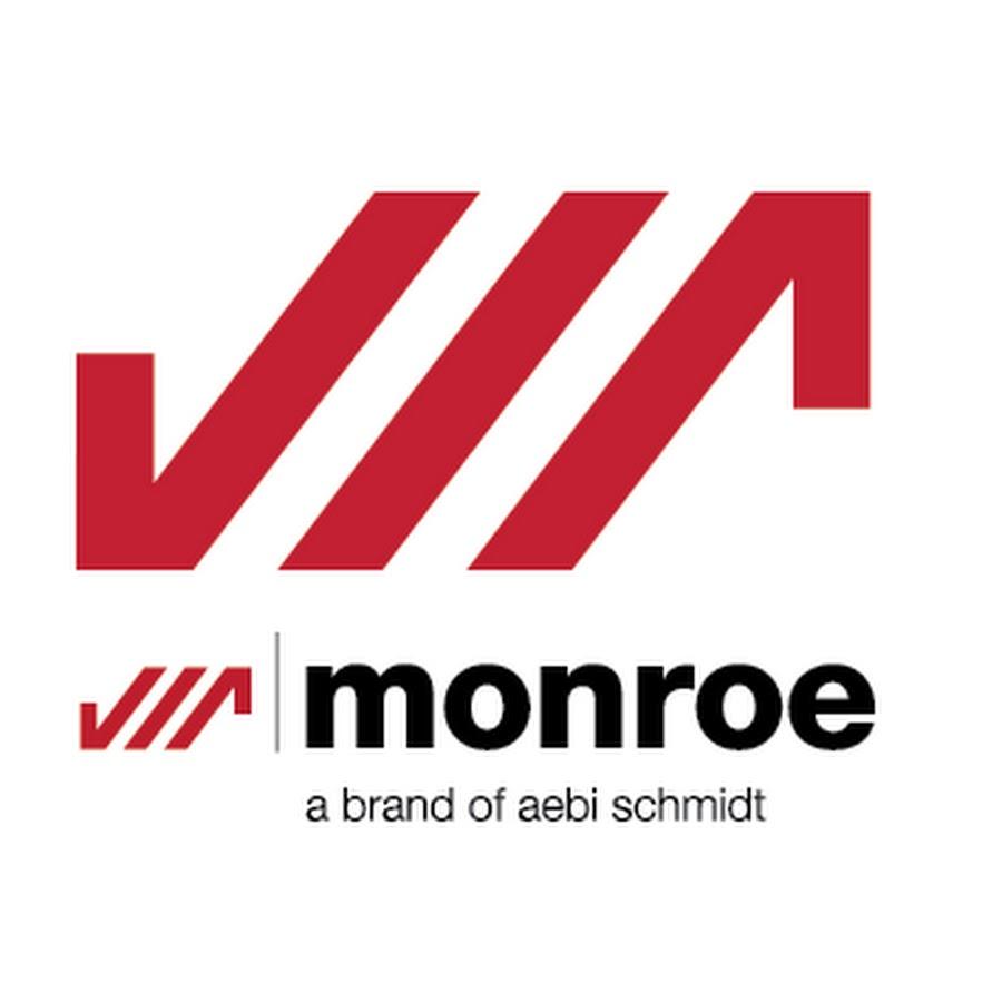 Monroe Truck Equipment >> Monroetruck Youtube