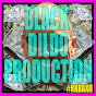 BlackDildoProduction