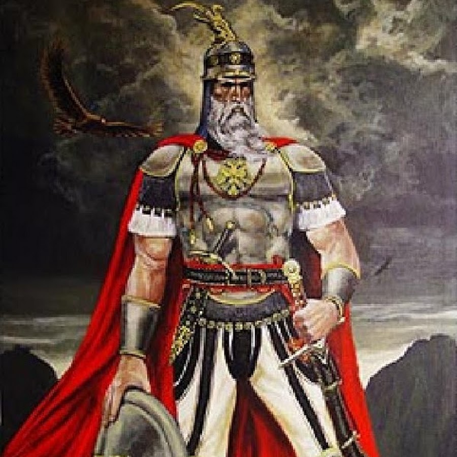 Image Result For Skanderbeg