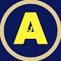 Arni J