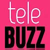 TeleBuzz