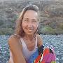 Inner Peace Awake Mind-natürlich und bewusst leben