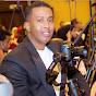 Abdirahman Somali