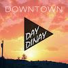 DayDinay