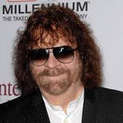 Jeff Lynne - Topic