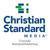 ChristianStandardMedia