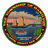 Township of Hamilton - Atlantic County
