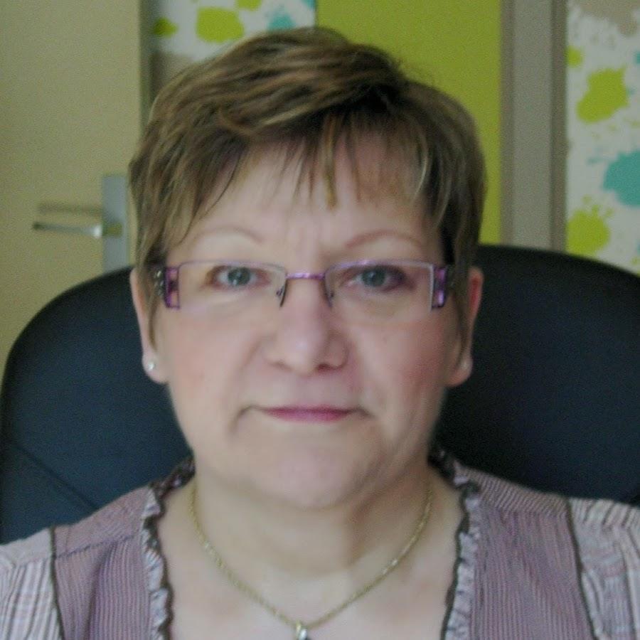 Marie christine schinkel youtube for Lancez vous castorama