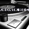 TheKronikRecords