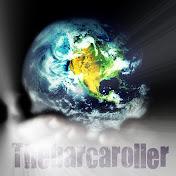 thebarcaroller