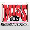 Miss103Country
