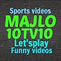 Majlo10TV10