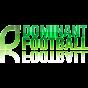 Dominant Football