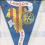 Ref: P haye pour le rotary langon-sauternes
