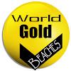 Worldgoldbeaches