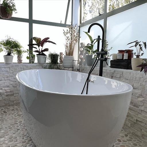 Thony Builders Ltd