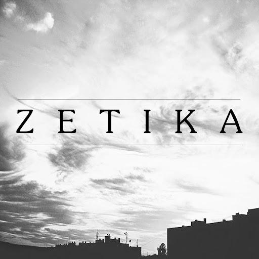 zetikamusic