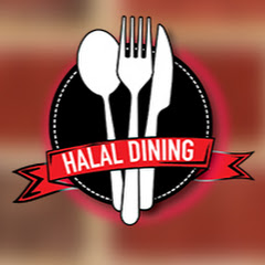 Halal Dining