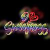 Da_Sweetnezz