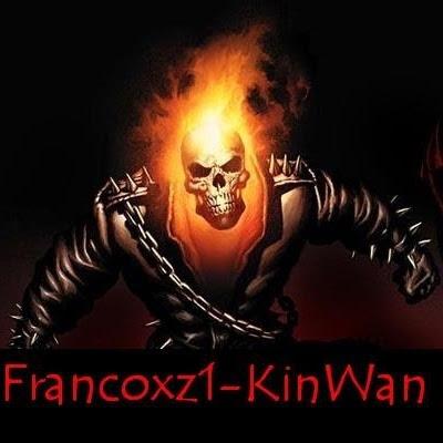 francoxz1