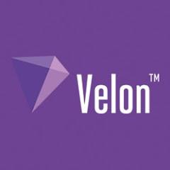 Velon CC
