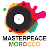 MasterPeace Morocco