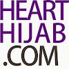 hearthijab