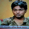 Ramachandran Srinivasan - photo