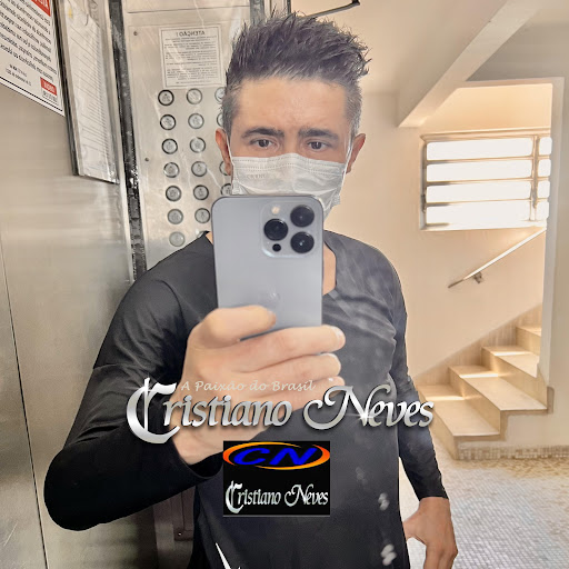 Cristiano Neves video