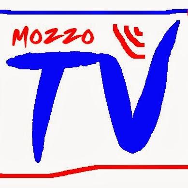 mozzotv