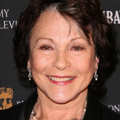 Claire Bloom - Topic
