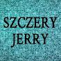 Szczery Jerry