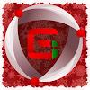 Gamer Core Italia